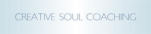 Creative Soul Coaching