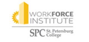 St. Petersburg College - Workforce Institute