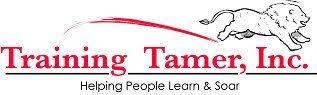 Training Taimer