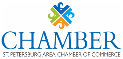 chamber-of-commerce-st-pete-logo