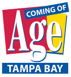 Coming of Age Tampa Bay