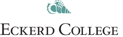 eckerd-college-logo