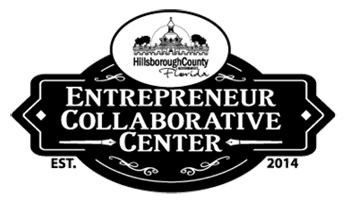 Entrepreneur Collaborative Center (ECC) Hillsborough County Economic Development