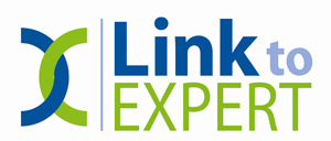 Link to Expert