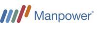 Manpower Staffing