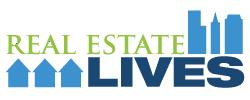 Real Estate Lives