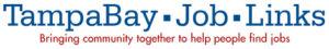 Tampa Bay Job Links