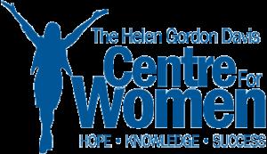 Center for Women- Entrepreneur Center
