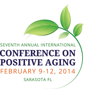 Conference on Positive Aging