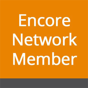 Jobs - Encore Tampa Bay Connecting Boomers to their Encore