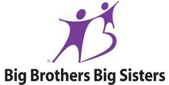 Big Brothers Big Sisters Tampa Bay
