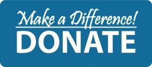 Donate Encore Tampa Bay