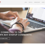 My StartUp Tampa Bay Offers Resources for Tampa Bay Startups and Entrepreneurs