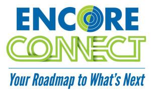 Encore Connect