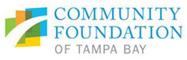 Community Foundation Tampa Bay