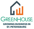 greenhouse-new-logo