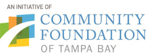 Community Foundation Tampa Bay Initiative