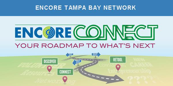 Encore Tampa Bay Network
