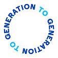 GENERATION TO GENERATION CAMPAIGN