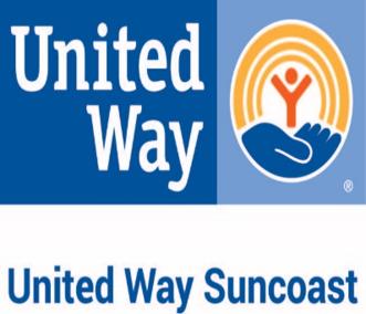 United Way Tampa Bay