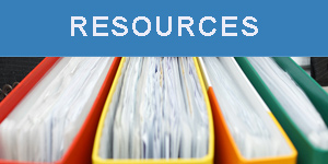 Resources Tampa Bay Encore Career