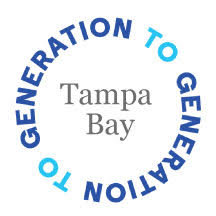 Tampa Bay Generation to Generation