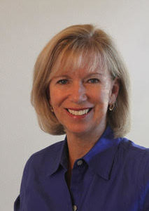 Brain Health- You Have More Impact Than You Think! Guest blog by Mary Webb Walker